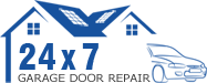 Garage Door Repair | Garage Door Repair Hopkins, MN